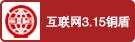 qqskw.com